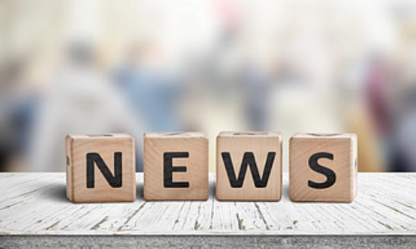 """坚持""""风险中性""""理念 民生银行北京分行助力企业有效管理汇率风险"""