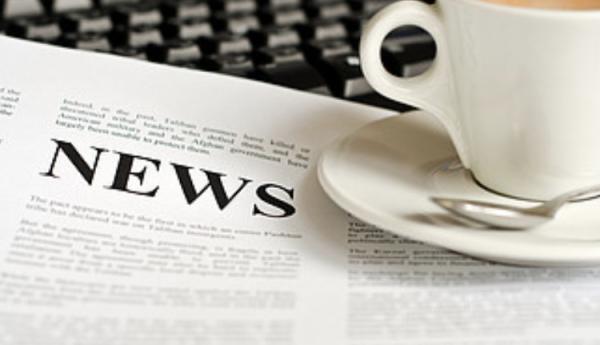 """用心关爱让爱回家 民生银行北京分行开展""""爱心黄手环 社区送温暖""""公益活动"""