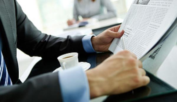 """民生银行北京分行获人行2020年度北京市金融 机构人民币管理""""先进单位"""""""