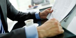 山东省公安厅破获跨境博弈案